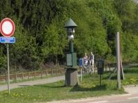 Fietsrouten: Gemeente As maakt deel uit van het fietsroutenetwerk van fietsparad