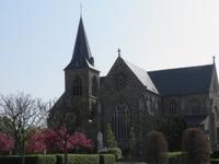 Kerk van As